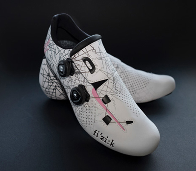 R1B 100°GIRO LIMITED EDITION