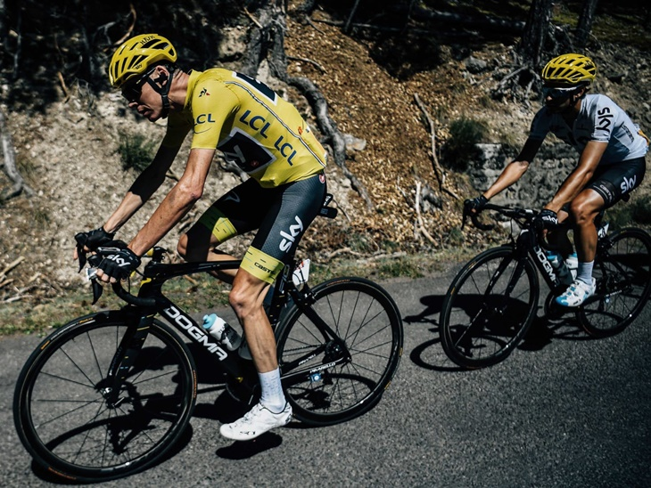 photo by teamsky.com