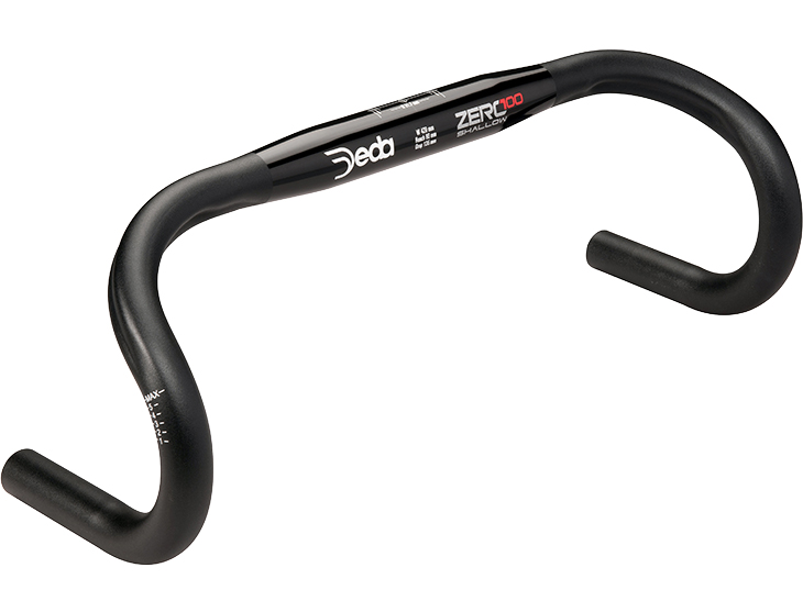ZERO100 Handle Bar Shallow