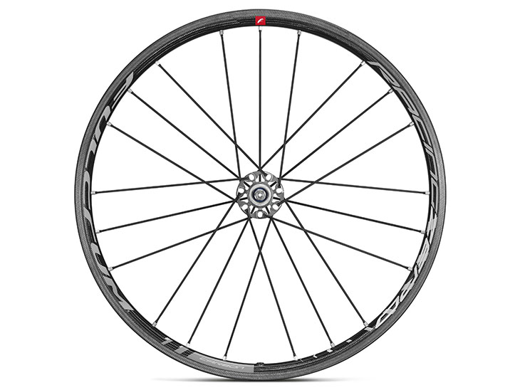 Rear Wheel(2to1)