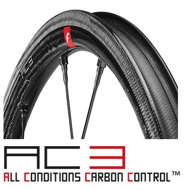 AC3(All Conditions Carbon Control)