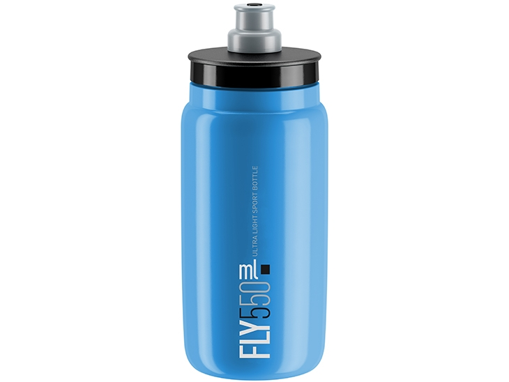 FLY 550ml Blue/Black
