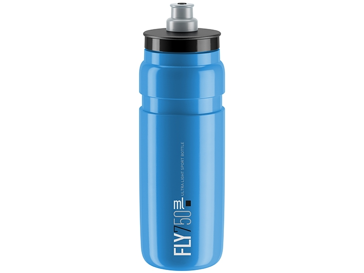 FLY 750ml Blue/Black