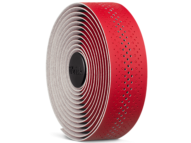 TEMPO MICROTEX BONDCUSH CLASSIC RED