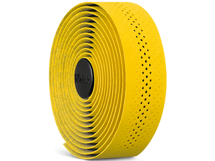 TEMPO MICROTEX BONDCUSH SOFT YELLOW