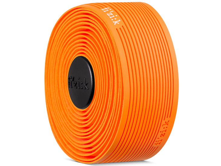 VENTO MICROTEX TACKY NEON ORANGE