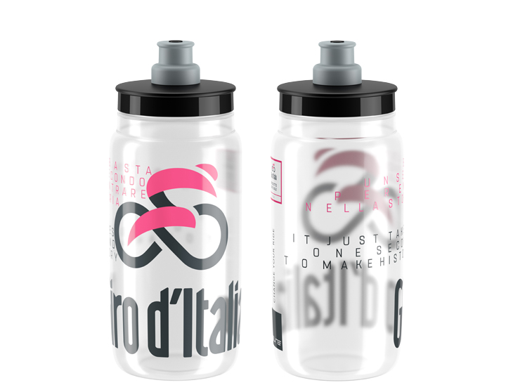 FLY Giro DItalia 2019 550ml