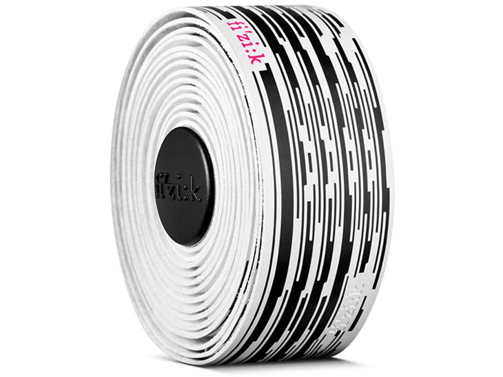 VENTO MICROTEX TACKY 2020 SPECIAL EDITION White