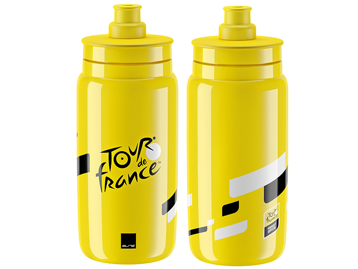 FLY TOUR DE FRANCE Iconic Yellow 550ml